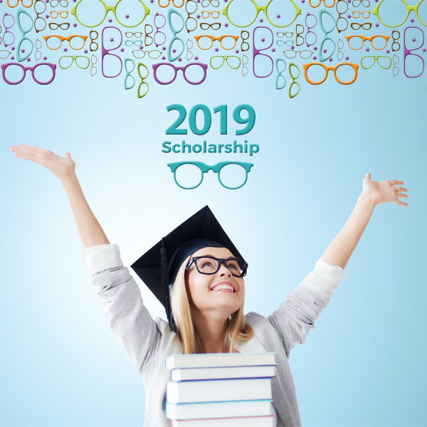 2019 Dr Jenna Sculley Memorial Scholarship