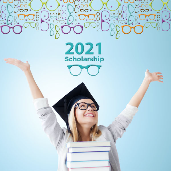 2021 Dr Jenna Sculley Memorial Scholarship